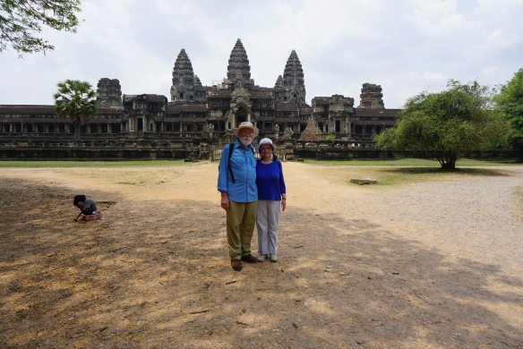 cambodia 488